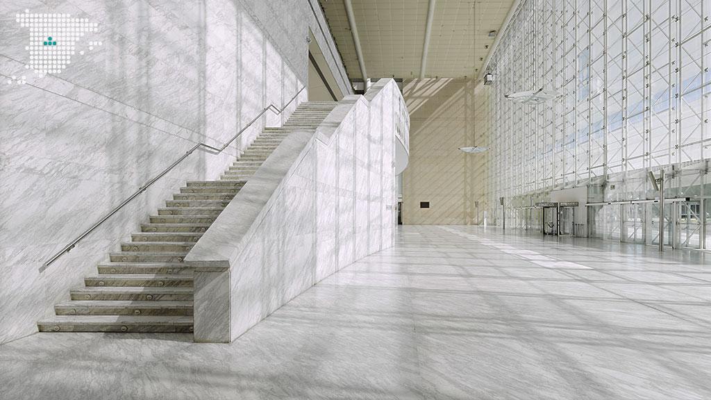 architecture_04