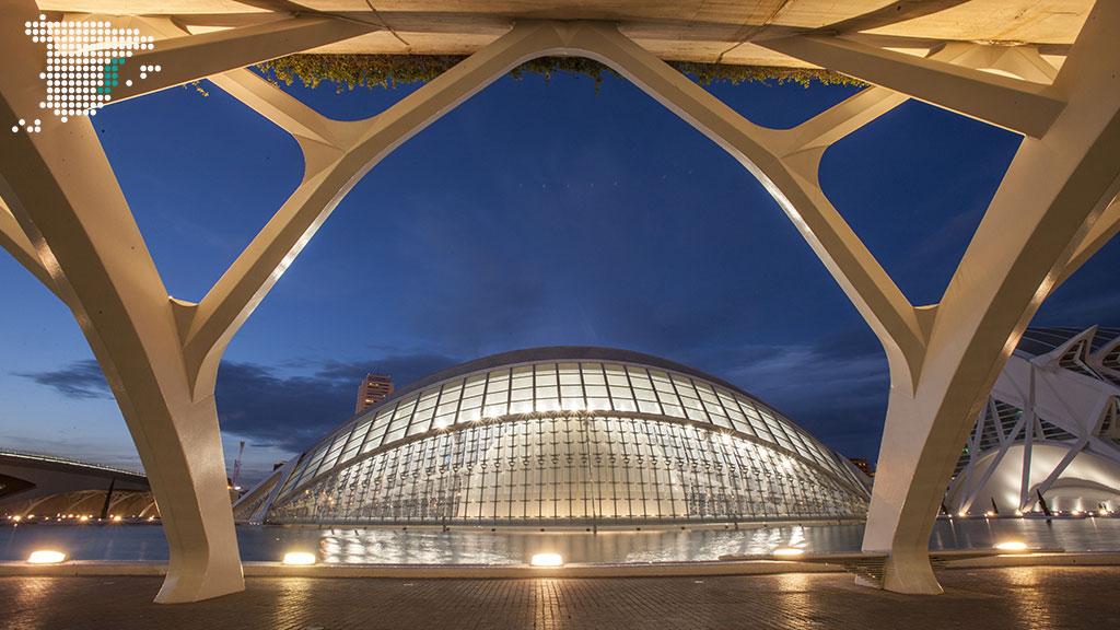 architecture_12