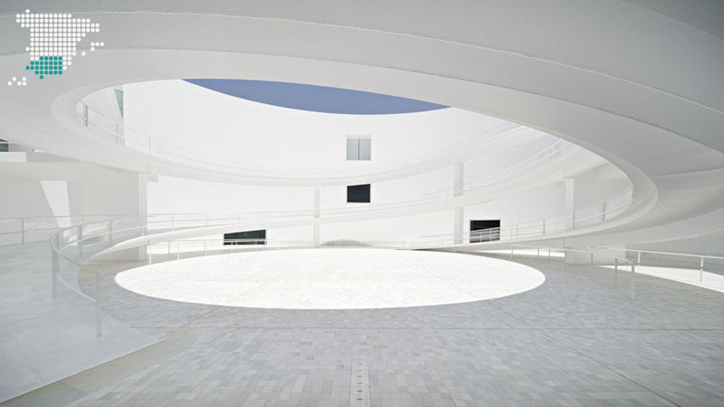 architecture_13