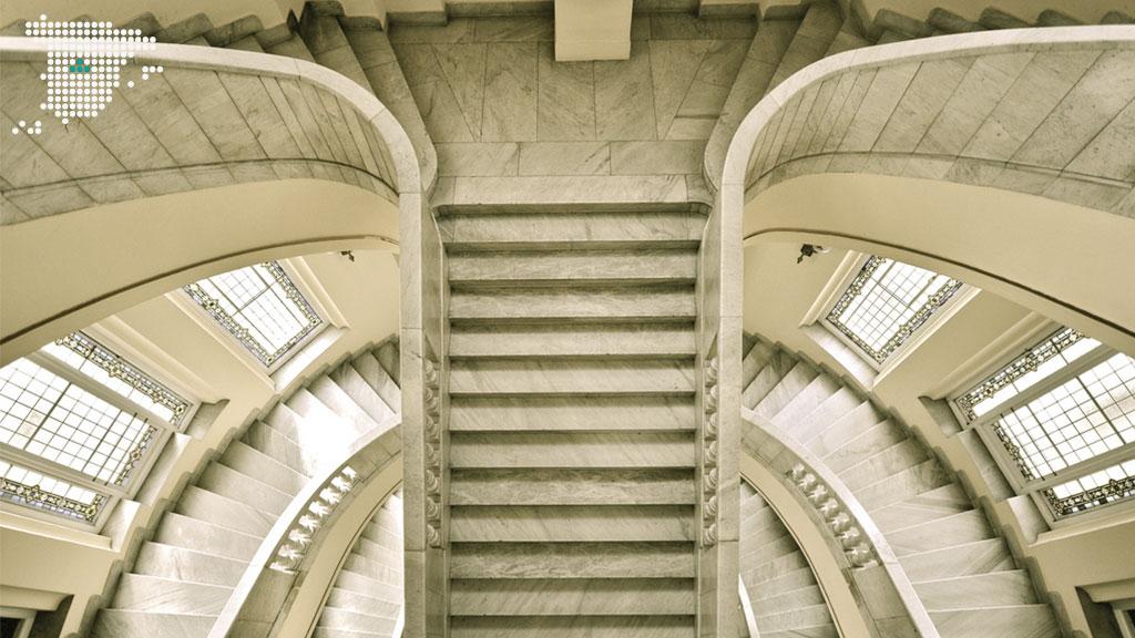 architecture_18