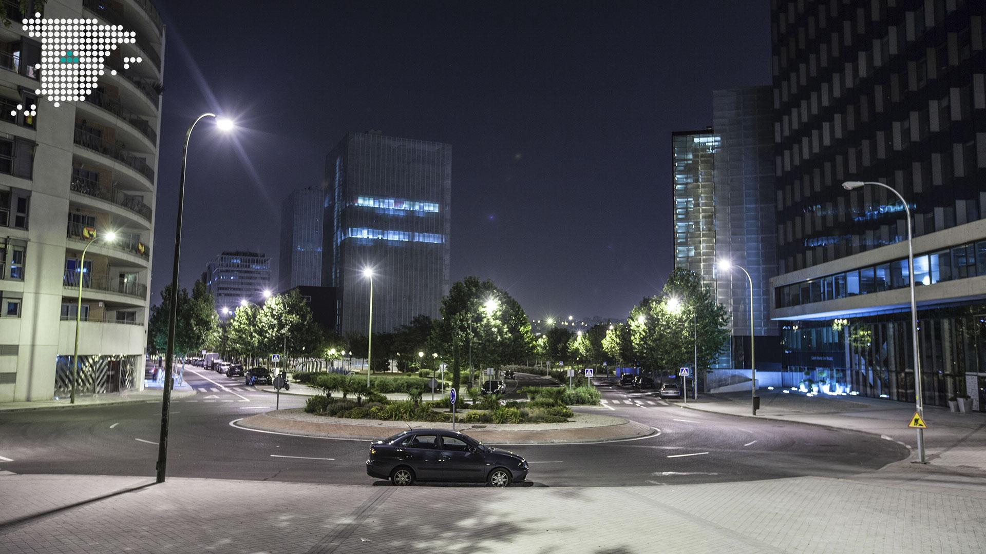city_08