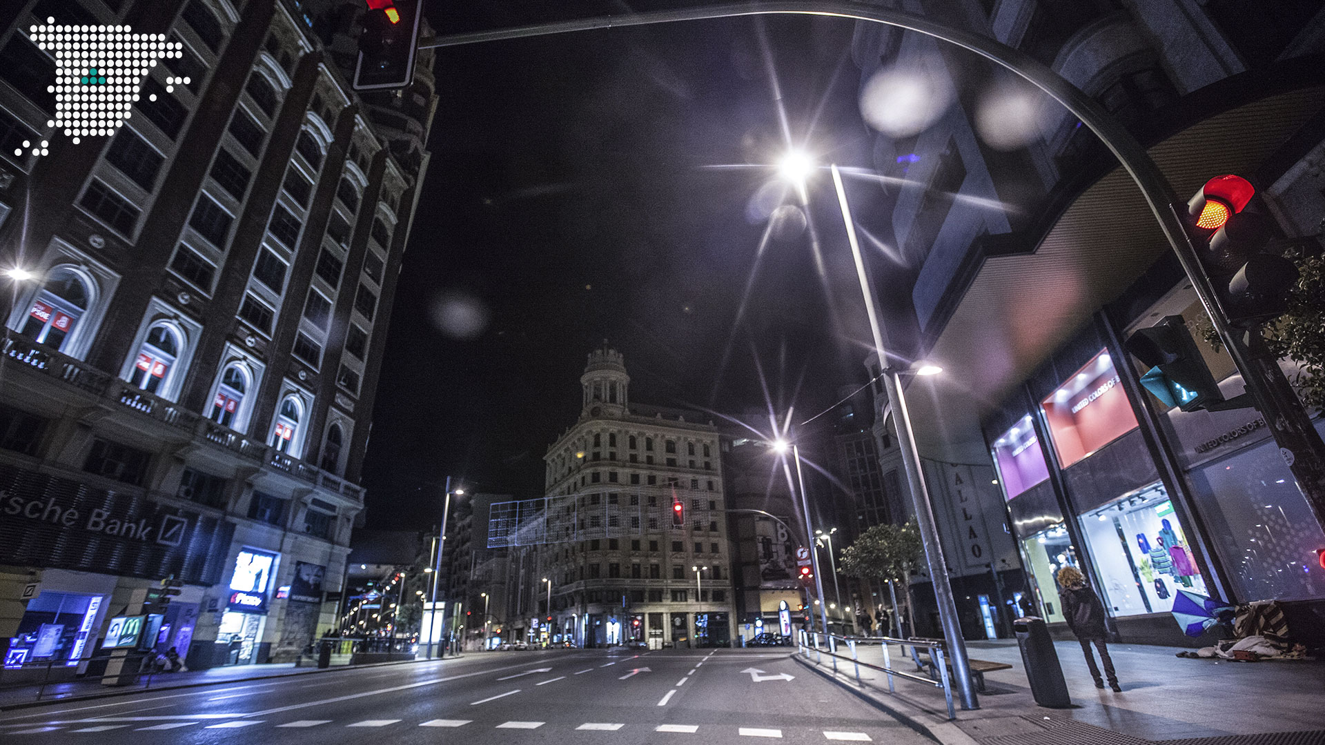 city_13