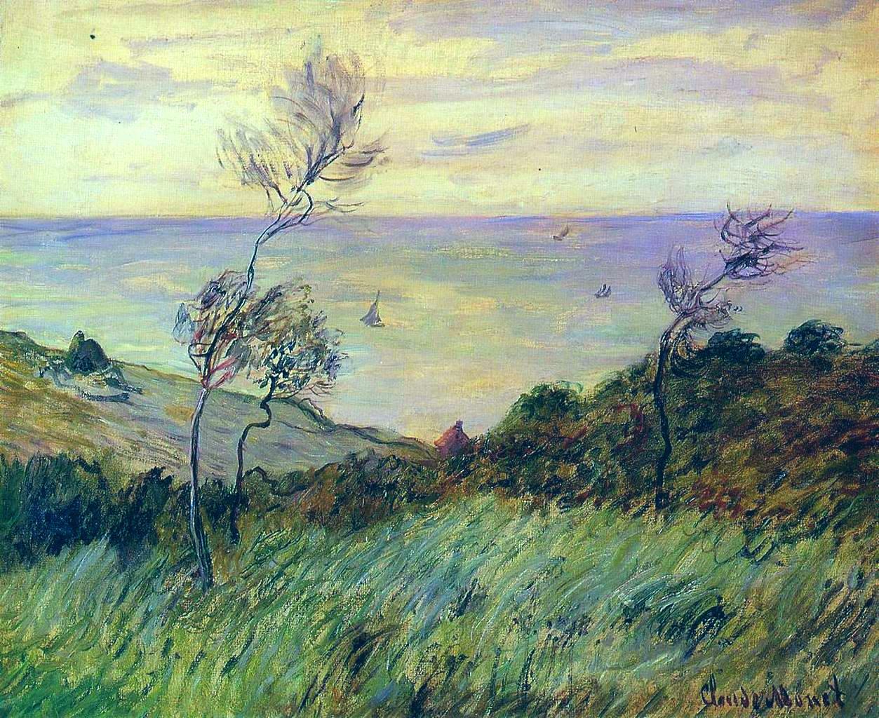 cliffs-of-varengeville-gust-of-wind-1