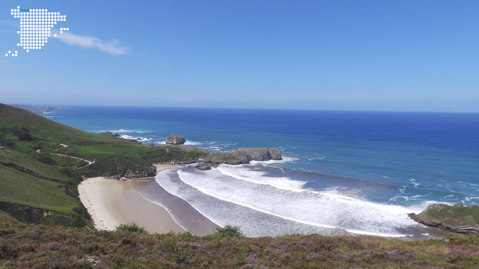 coastline_03