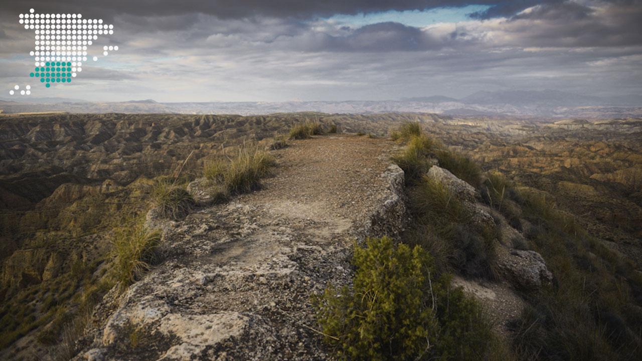 landscapes_11