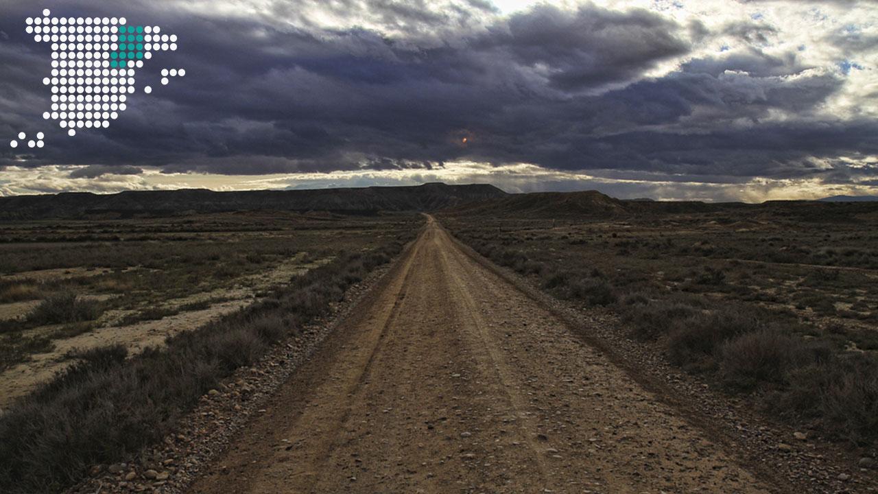 roads_02