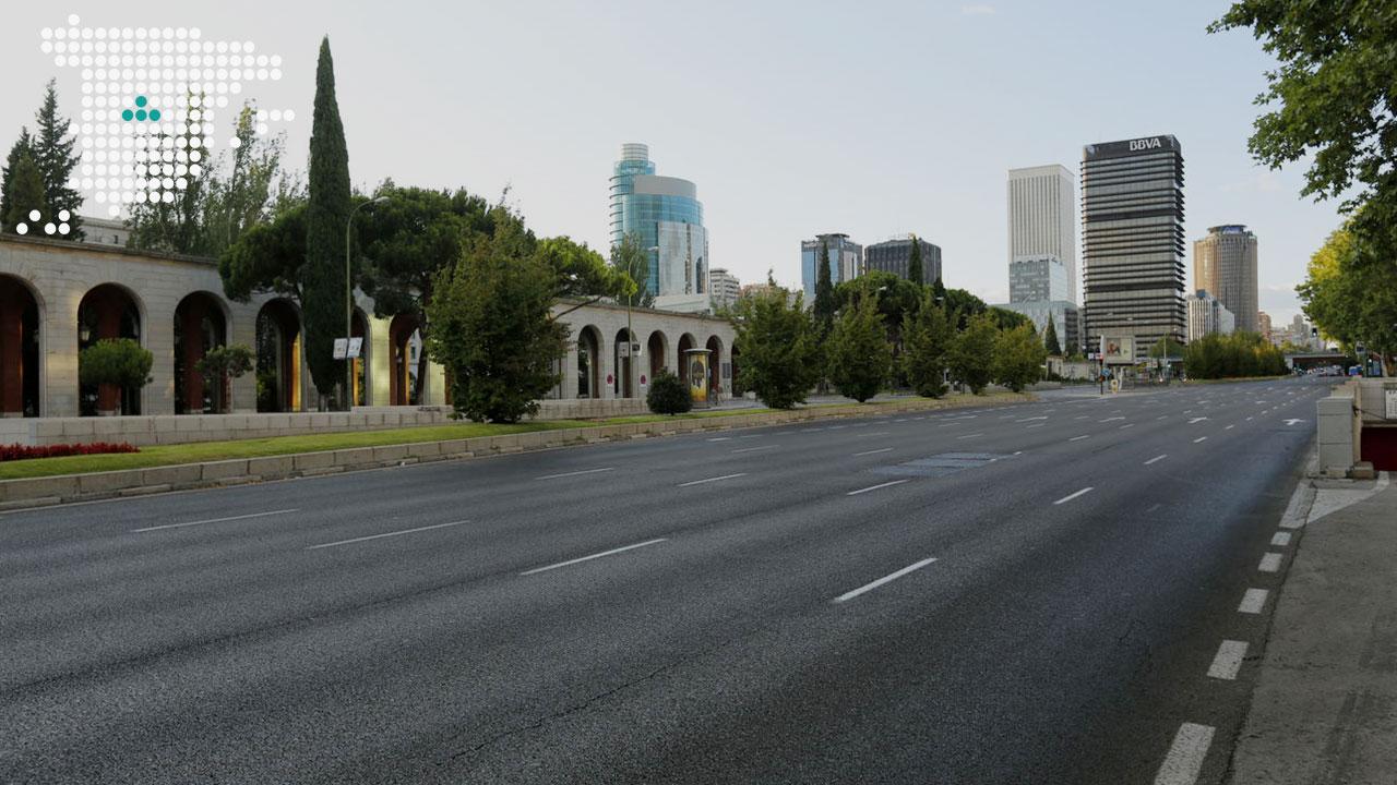 roads_08