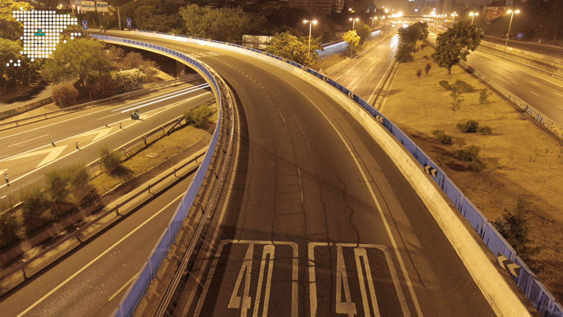 roads_10