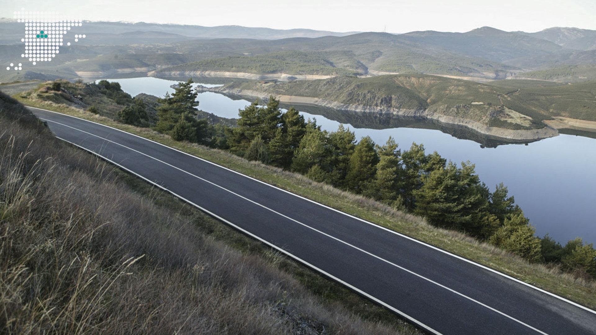 roads_13