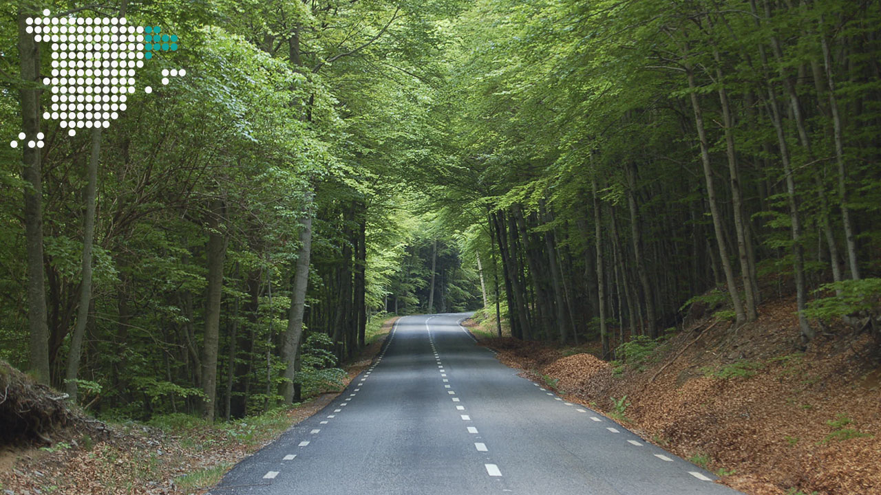 roads_16