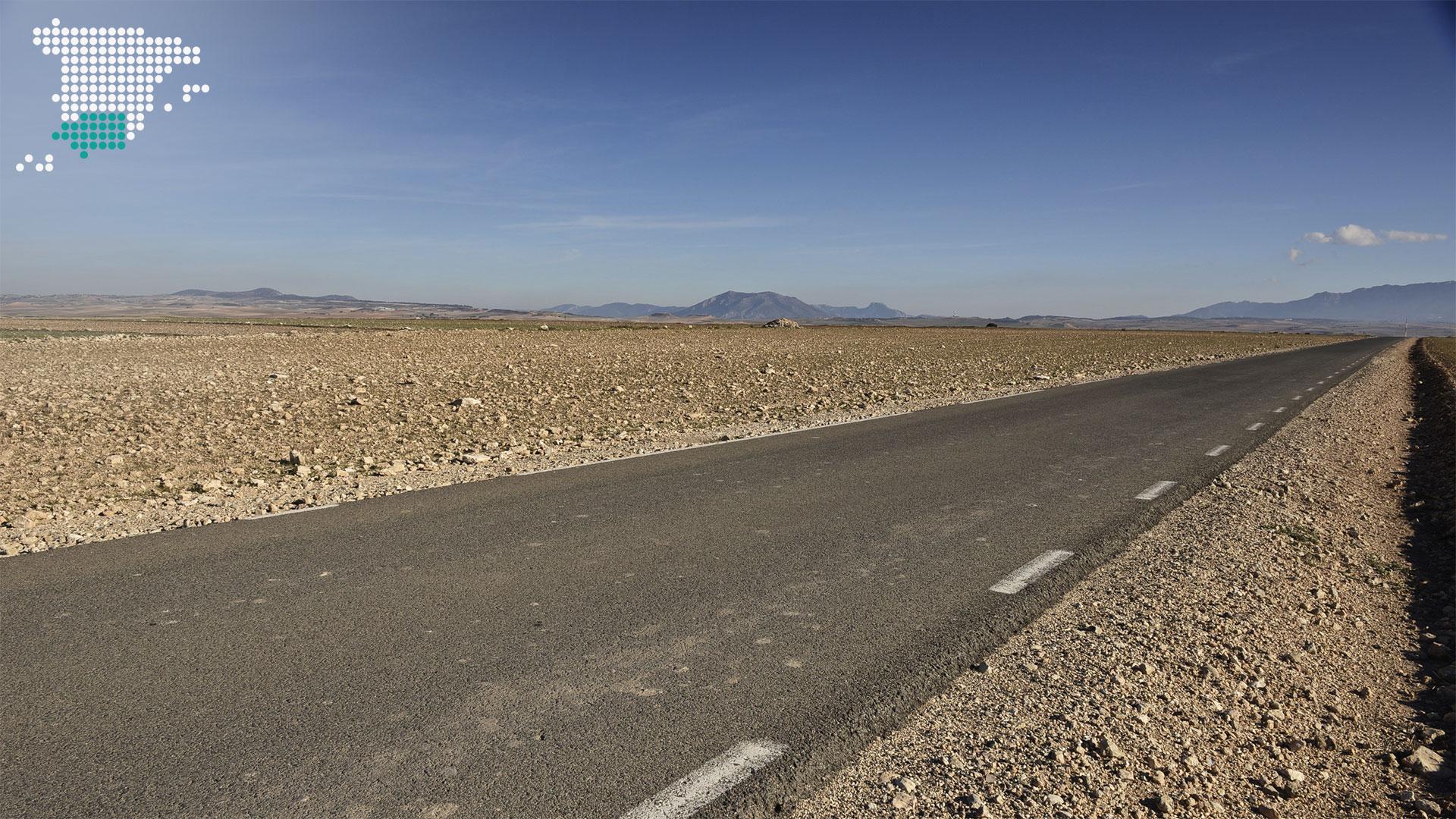 roads_18