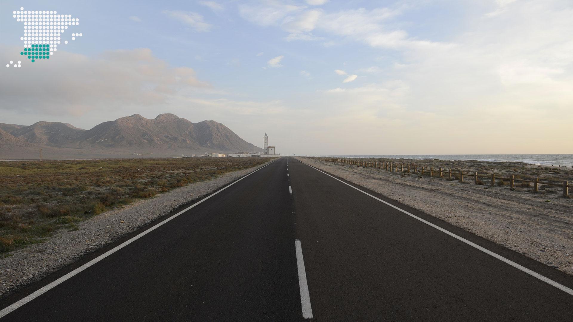 roads_19