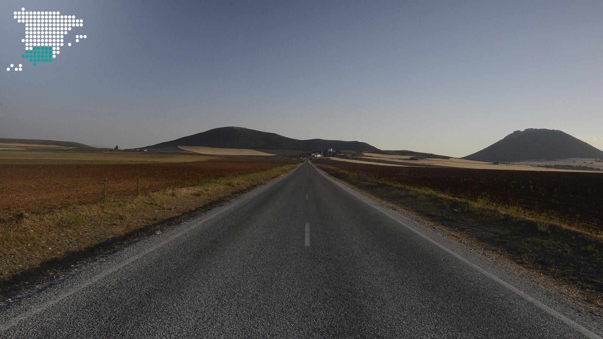 roads_20
