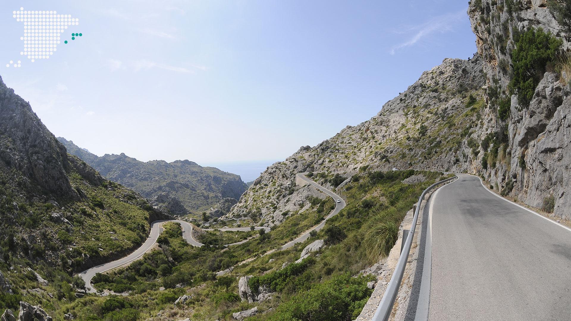 roads_22