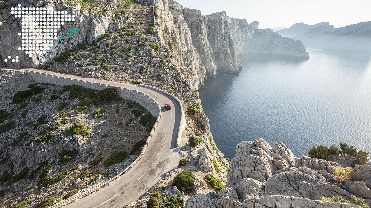 roads_26